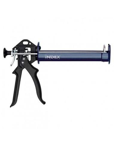 Fixe Pistola 410ml