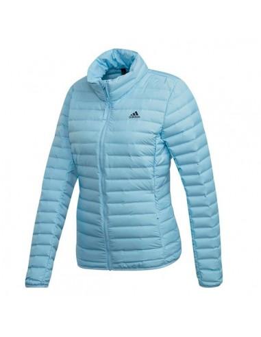 Adidas Varilite Soft Hooded