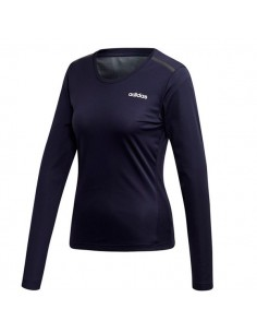 Adidas Camiseta EM