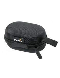 Fenix APB-20 Bolsa Transporte
