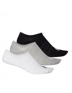Adidas Light Nosh (3 pares)