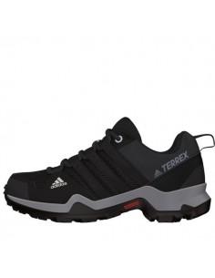 AdidasTerrex AX2R