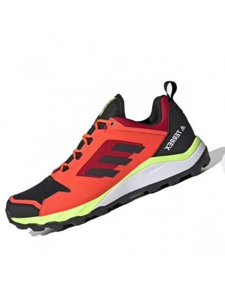 Adidas Agravic Tr