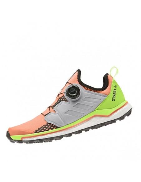 Adidas Terrex Agravic Boa W