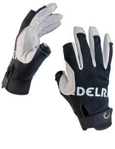 Edelrid Work Glove Close