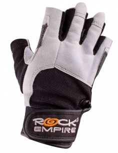 Rock empire Guantes Rock