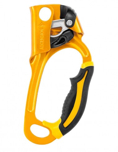 Petzl Puño Ascension