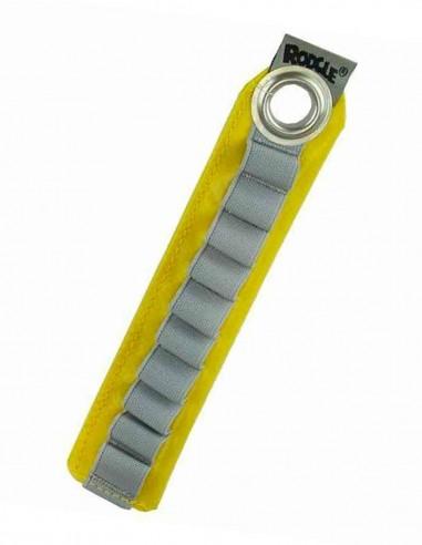 Rodcle Porta Spits Elastic
