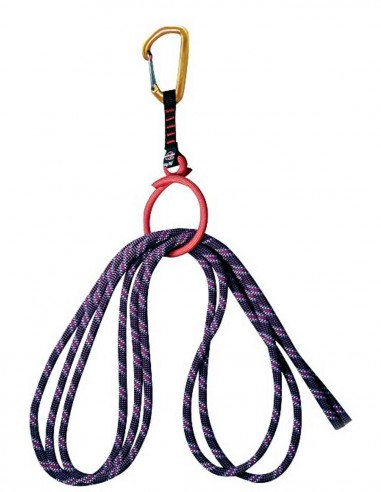 Beal Anillo RINGO ordena-cuerdas