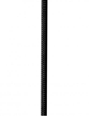 Roca Cordino 7mm