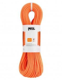 Petzl Volta 9.2X50