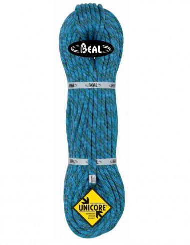 Beal Cobra II 8.6X60 Golden Dry Azul