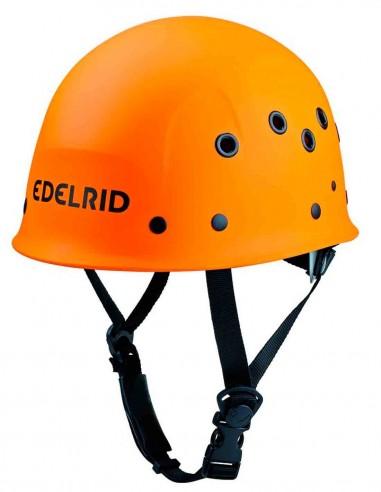 Edelrid Ultralight Naranja