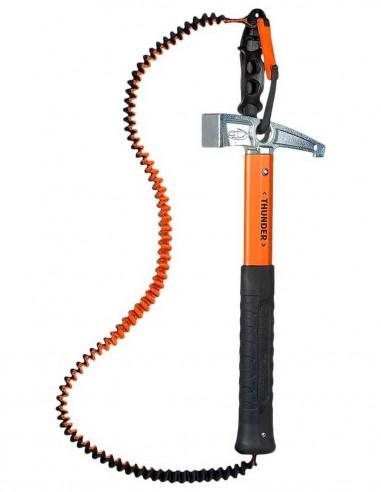 Kong Thunder Hammer Kit