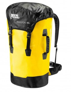 Petzl Transport