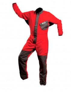 Rodcle Mono Cueto Rojo
