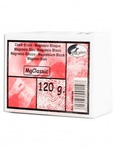 8C PLUS Pastilla Magnesio