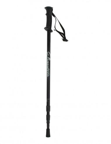 Elementerre Bastón Strollers 2.0
