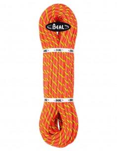 Beal Karma 9,8mm X 80 M