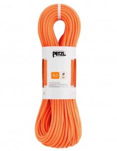 Petzl Cuerda Volta 9.2X60