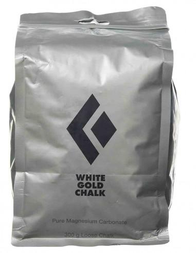 Black diamond Magnesio 300gr
