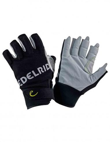 Edelrid Work Glove Open
