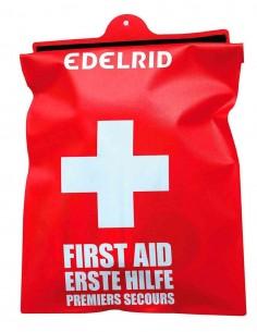 Edelrid First aid kid