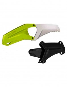 Edelrid Rescue Canyoning Knife