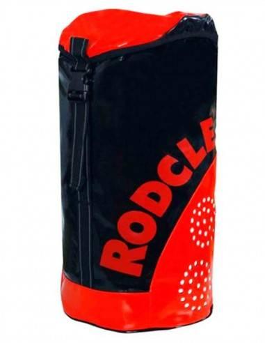 Rodcle Gorgonchón 35 RT Rojo