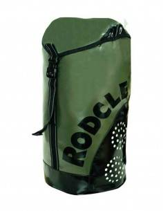 Rodcle Gorgonchón 35 RT