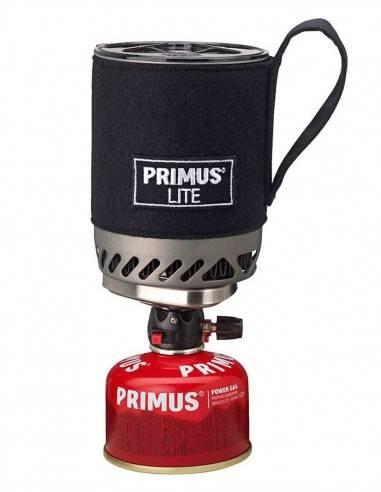 Primus Lite Hornillo