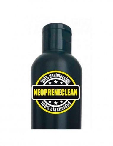 Desinfectante Neopreneclean 250ml