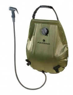 Ferrino Sunshower Deluxe 20L