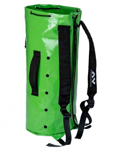 Aventure Verticale Waterbag VERDE