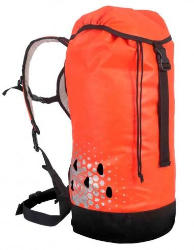 Beal Hydro Bag