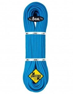 Beal Joker Gdry 9.1 mm x 70 m