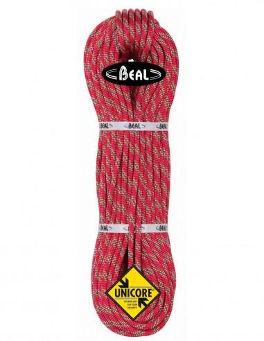 Beal Cobra II 8.6X60 Golden Dry Rosa