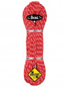 Beal Cobra II 8.6X60...