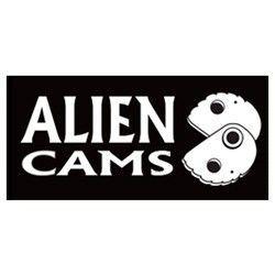 Alien Cam