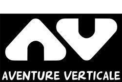 Adventure Verticale