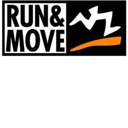 run&move