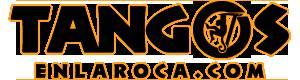 Tangosenlaroca.com